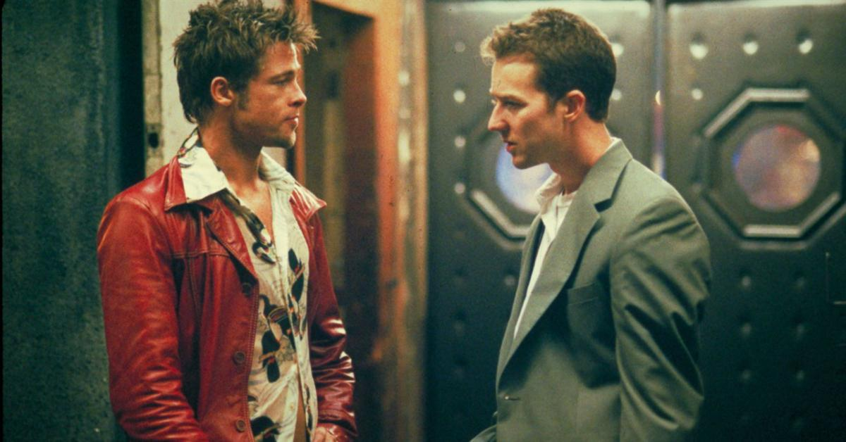 fight-club-easter-eggs-1545256375349.jpg