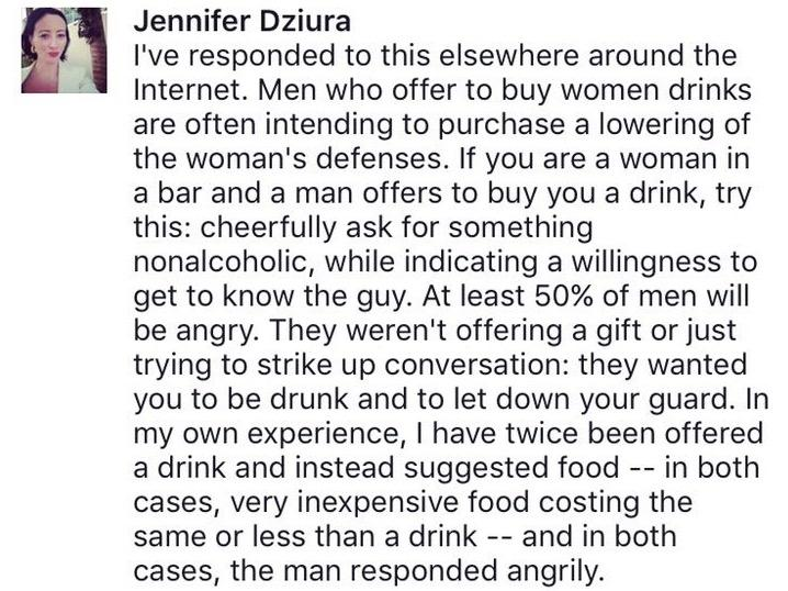 men-buying-women-drinks-1-1566322499379.jpg