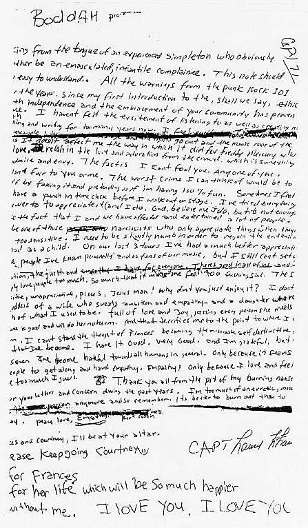 kurt-cobain-suicide-note-1554144552256.jpg