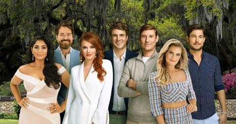 southern-charm-new-cast-2-1602785971238.jpg