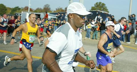diddy-nyc-marathon-1569602112368.jpg