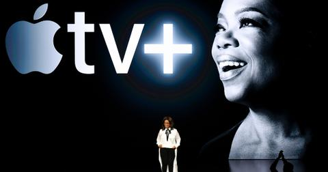 oprah-winfrey-apple-tv-1569010533398.jpg