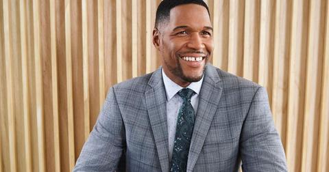 what-happened-to-michael-strahan-sister-1-1599675635454.jpg
