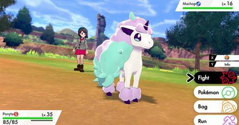 pokemon-galarian-ponyta-1570639124262.jpg