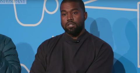 kanye-west-presidential-campaign-2024-1573243946685.jpg
