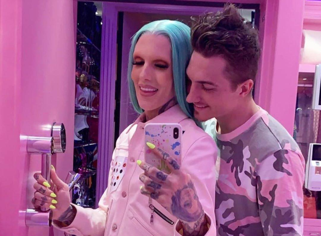 how-did-jeffree-and-nathan-meet-2-1563554978356.jpg