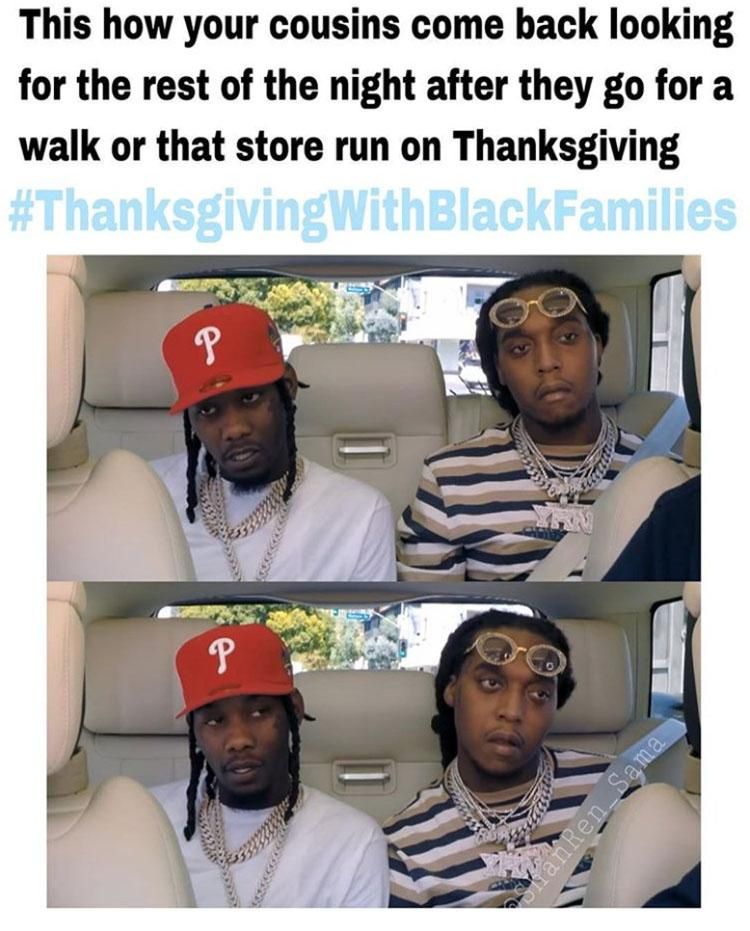 thanksgiving-meme-5-1542391649474-1542391651130.jpg