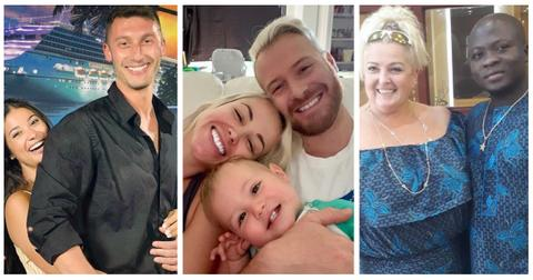 90-day-fiance-couples-still-together-1588703091067.jpg