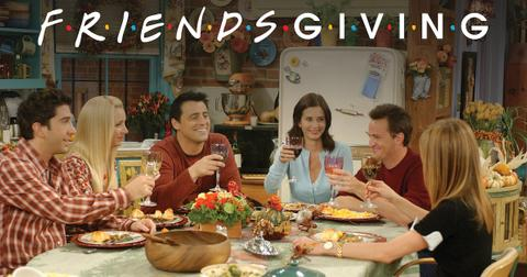 friendsgiving-1572548032048.jpg
