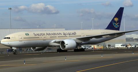 saudi-airlines-cover-1552329382802.jpg