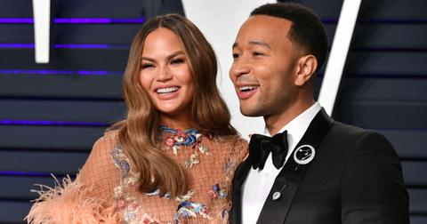 john-legend-chrissy-teigen-1551197692140-1551197694207.jpg