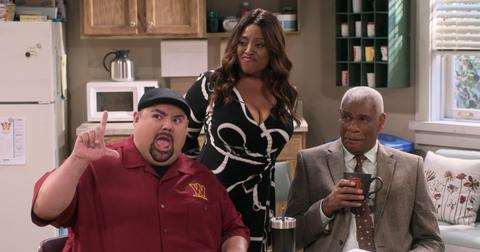 Will there be another season of Mr. Iglesias?