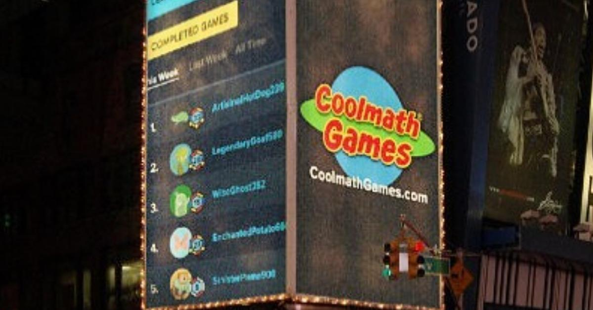 why is coolmath shutting down