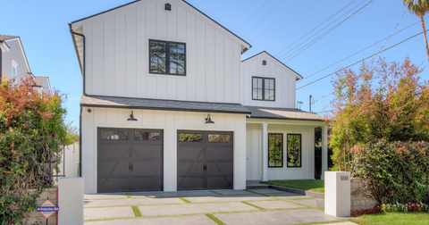 vanderpump-rules-cast-new-homes-1-1558373497055.png