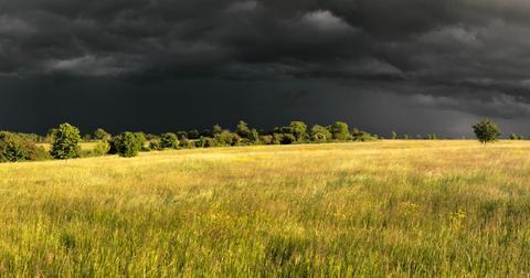 storm-photo-1560201794732.jpg
