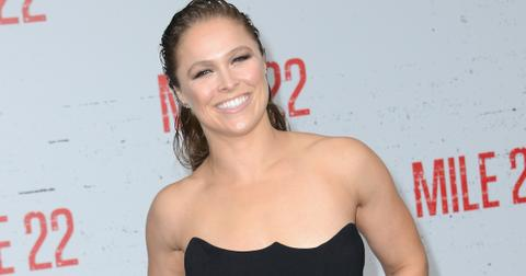 why-did-ronda-rousey-leave-wwe-1571776854587.jpg