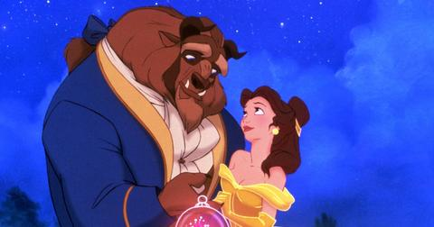 beauty-and-the-beast-1571173022945.jpg