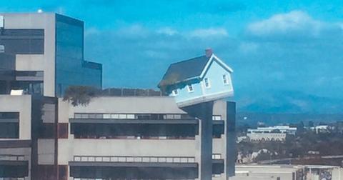 house-on-building-1560200554564.jpg