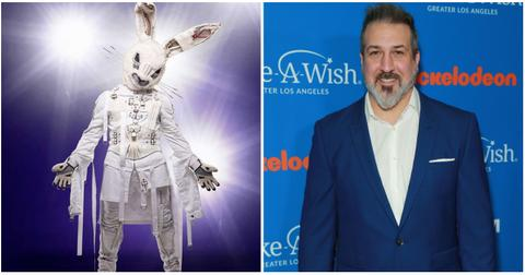 masked-singer-rabbit-joey-fatone-1550760106461-1550760108426.jpg