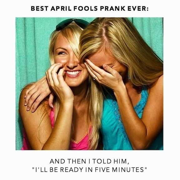 april-fool-day-jokes-1-1-1553734379495.png