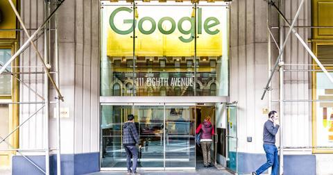 google-hq-nyc-1581019704180.jpg