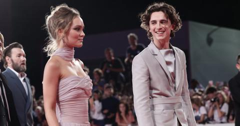are-timothee-and-lily-still-dating-1567699478919.jpg