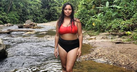 tania-90-day-fiance-costa-rica-1575927812311.jpg
