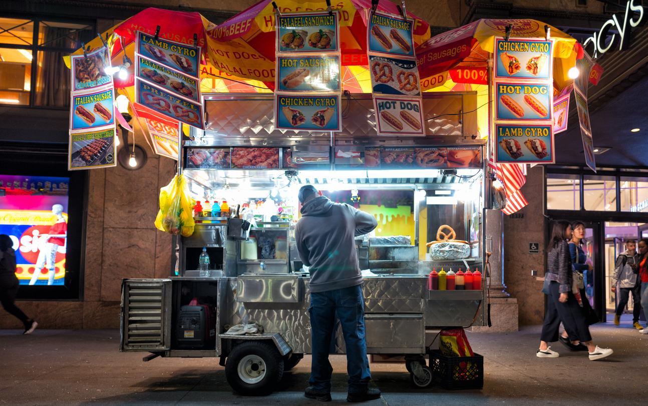 hot-dog-vendor-1545929428954.jpg