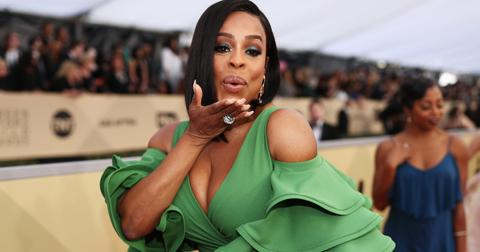niecy-nash-birthday-1576266518196.jpg