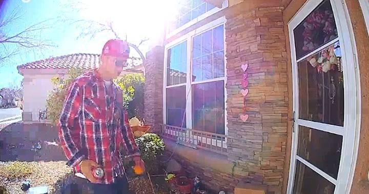 video-shows-porch-pirate-stealing-nevada-teens-40k-cancer-medicine-1549978097645.jpg