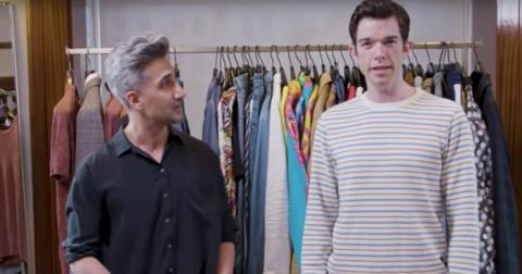 tan-france-john-mulaney-dressing-funny-1563105845866.jpg