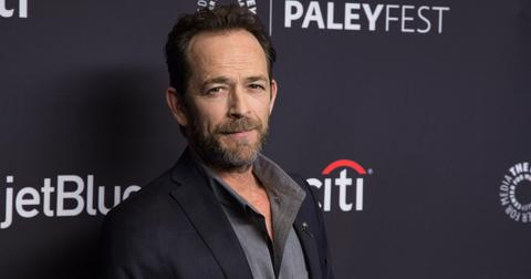what-will-happen-to-riverdale-luke-perry-1551805759705.jpg