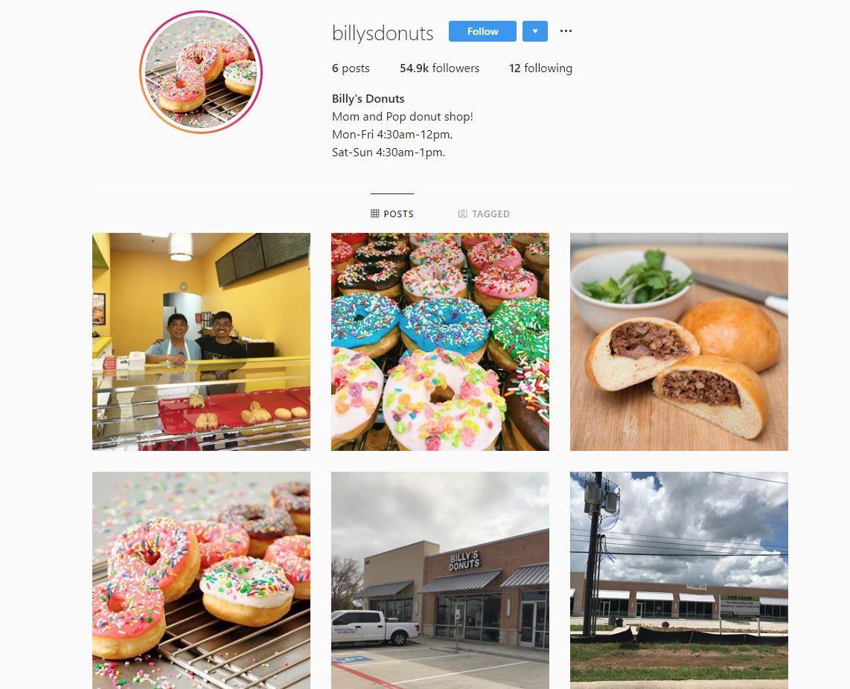 billy-donuts-5-1552312459511.jpg
