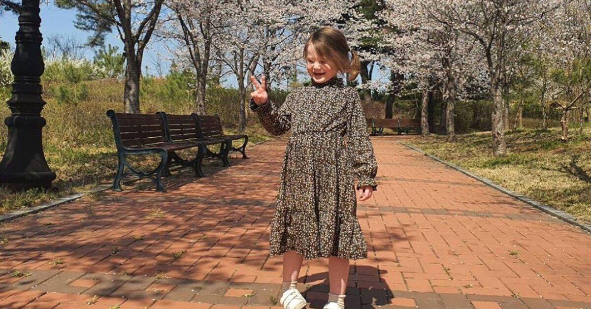drascilla  day fiance autism