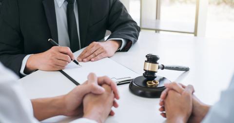 10-divorces-1571249683168.jpg