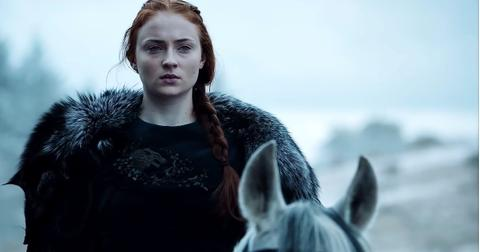 will-sansa-stark-sit-iron-throne-1554830851853.jpg