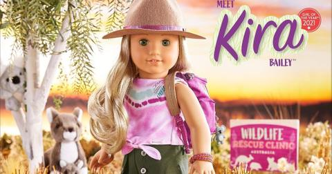 new-american-girl-doll-2021-1609440741467.jpg