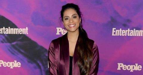 lilly-singh-late-night-show-2-1564170799459.jpg