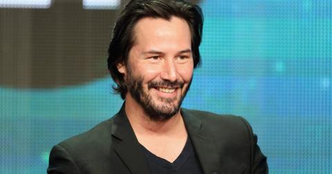 keanu-reeves-fast-and-furious-9-1571932695505.jpg