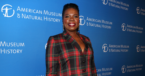 leslie-jones-2-1579629557645.PNG