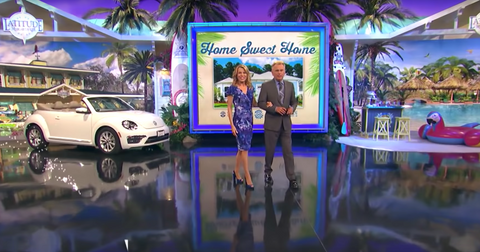 wheel-of-fortune-home-sweet-home-giveaway-1572369788634.png