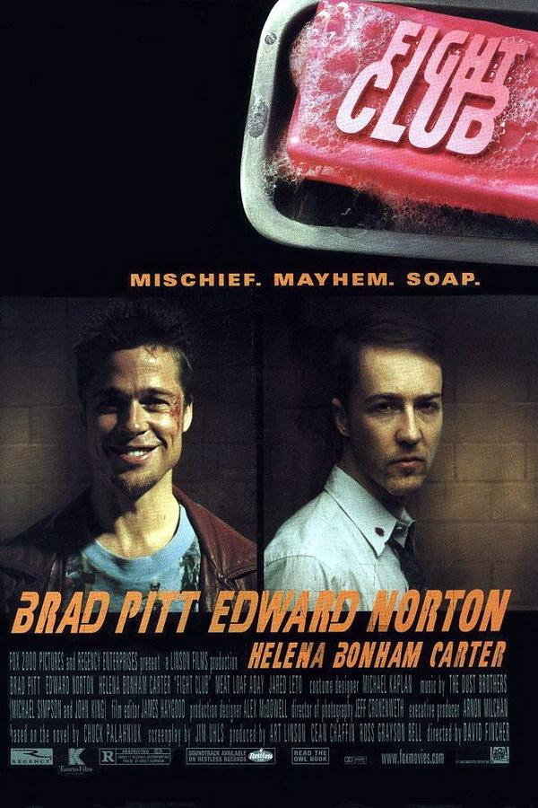 fight-club-box-art-1545252525958.jpg