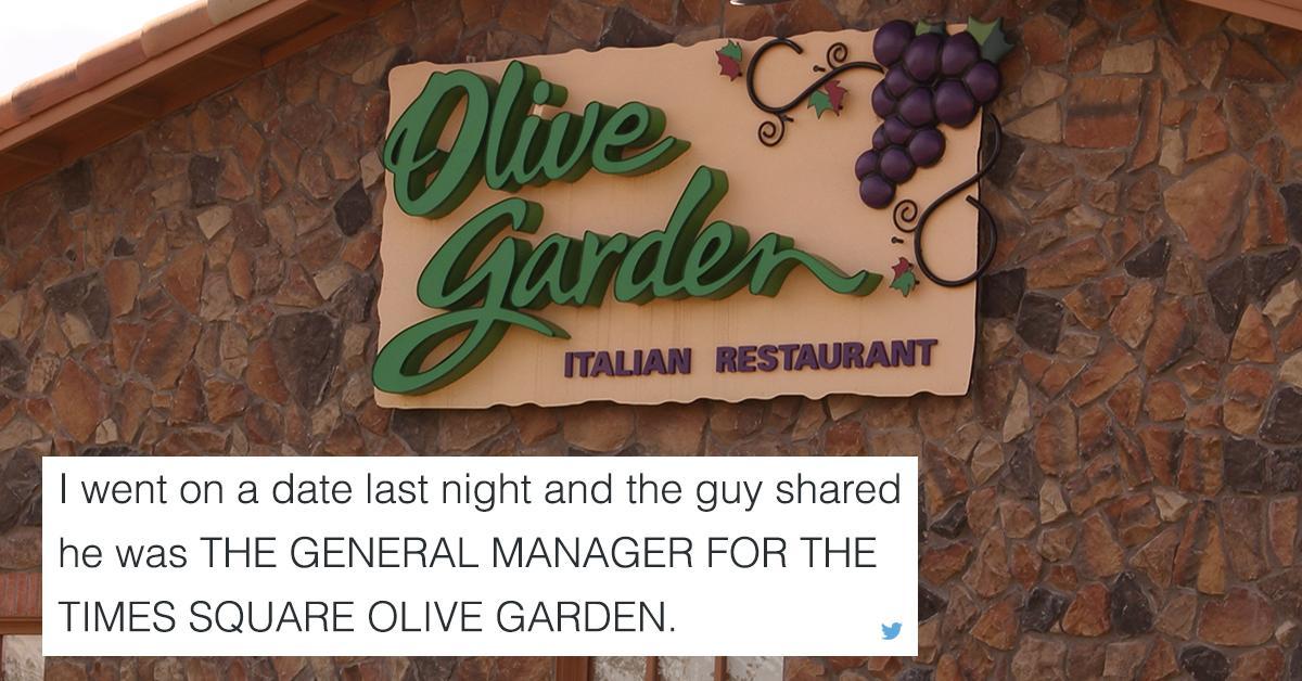 olivegardenthumb-1492717440657.jpg