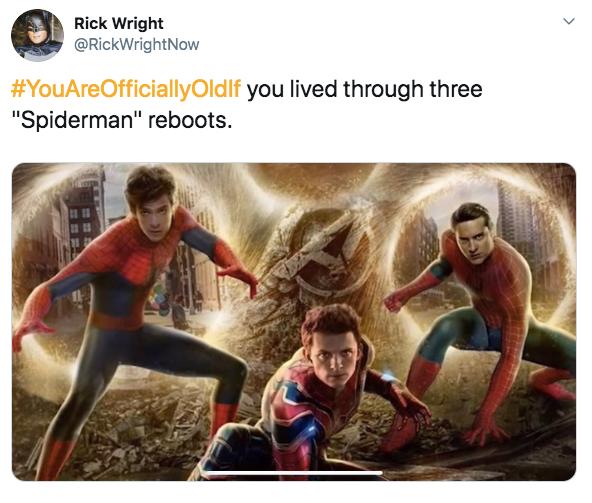 11-spider-man-1566498691388.jpg
