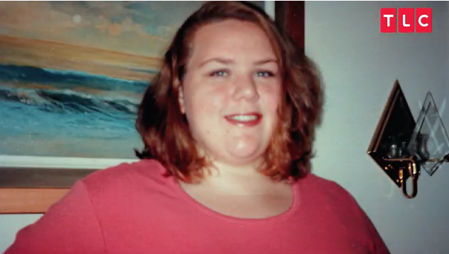 holly-my-600-lb-life-now-2-1548869378416-1548869381667.png