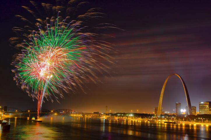 stlouis-fireworks-1562111919958.jpg