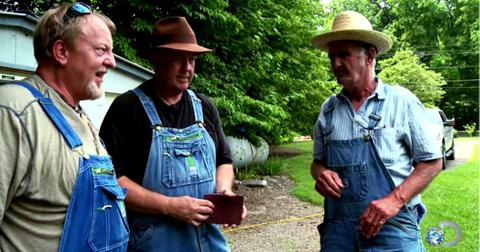 what-happened-jim-tom-moonshiners-1552495924413.jpg