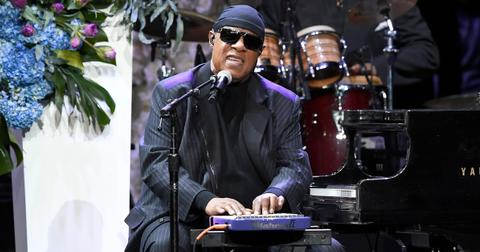 stevie-wonder-kidney-1562616300170.jpg