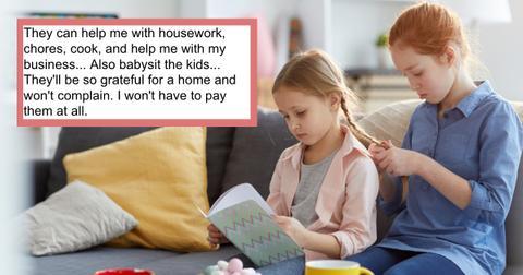 featured-babysitter-1595269831642.jpg