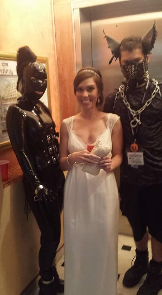 wedding-fails-10-1569950662670.jpg